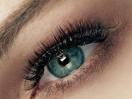 diamond lashes3