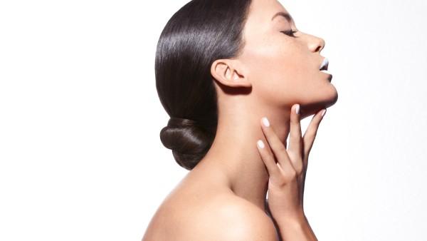 kosmeticke osetreni